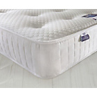 more details on Silentnight Bardney 1000 Pocket Tufted Kingsize Mattress.
