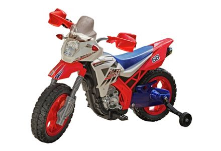 Save up to 1/3 price on selected Outdoor Toys.