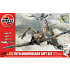 more details on Airfix Battle of Britain Gift Set.