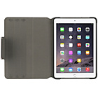 more details on Griffin iPad Air 2 Rotating Case - Black.