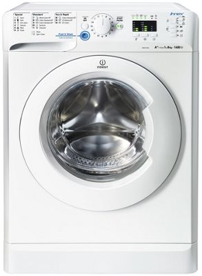 buy hotpoint washing machines at your online. Black Bedroom Furniture Sets. Home Design Ideas