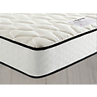more details on Layezee Essentials Wyton Pocket Luxury Single Mattress.