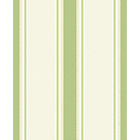 more details on Superfresco Colours Orla Wallpaper - Green and Gold.