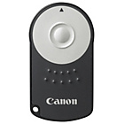 more details on Canon RC6 DSLR Remote Control.