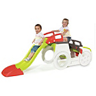 more details on Smoby Adventure Car Play Centre.