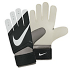 more details on Nike GK Match Aduly Goal Keeper Gloves