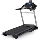 more details on PreForm Performance 1500 Treadmill.