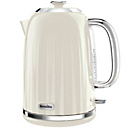more details on Breville Impressions Jug Kettle - Cream.