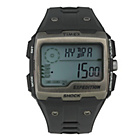 more details on Timex Men's Expedition Grid Shock Digital Strap Watch.