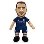 more details on Chelsea FC Hazard Bleacher Creature Plush Toy.