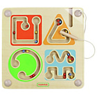 more details on Masterkidz Magnetic Maze.