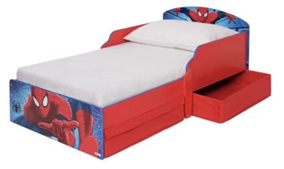 Baby bed online shopping