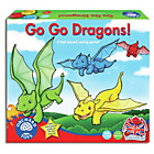 more details on Orchard Toys Go Go Dragons Racing Game.