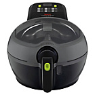 more details on Tefal GH840840 ActiFry Fryer - Black.