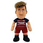 more details on FC Barcelona Neymar Jr Bleacher Creature Plush Toy.