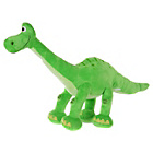 more details on The Good Dinosaur Toy - Arlo.
