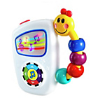 more details on Baby Einstein Take Along Tunes.