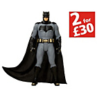 more details on Batman vs Superman - 19 Inch Batman Figure.