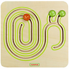 more details on Masterkidz Snail Shape Sliding Game.
