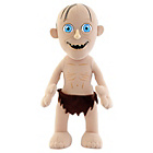 more details on Smeagol Bleacher Creature Plush Toy.