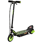 more details on Razor Power Core E90 Electric Scooter - Green