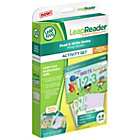 more details on LeapFrog LeapReader Learn 2 Write Number Game.