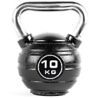 more details on Pro Fitness 10KG Kettlebell