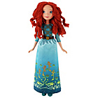 more details on Disney Princess Fashion Dolls.