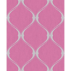 more details on Superfresco Colours Olympus Wallpaper - Hot Pink.