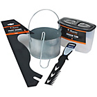 more details on Harris Paint Accessory Kit.
