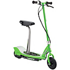 more details on Razor E225S Electric Scooter - Green.