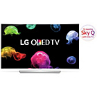 more details on LG 55EG920V 55 inch OLED 4K UHD TV
