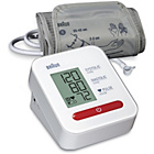 more details on Braun Fully Automatic Arm Blood Pressure Monitor.