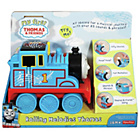 more details on Fisher-Price Thomas & Friends Rolling Melodies Thomas.