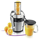 more details on Philips Advance HR1875 Juicer.