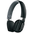 more details on Trainer TH100 Wireless Headphones - Black.