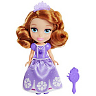 more details on Sofia The First 6 Inch Toddler Doll.