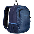 more details on ProAction Blue Rucksack - 25 Litre.