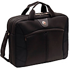 more details on Wenger Sherpa 16 Inch Laptop Case - Black.