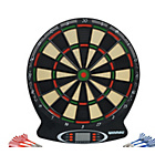 more details on Winmau Soft Tip Dartboard