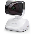 Summer Infant Extra Camera for Baby Touch Edge Camera