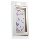 more details on Laura Ashley Summer Meadow iPhone 6/6S Case.