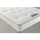 more details on Sealy Revital Tufted Backcare Edge Single Mattress.