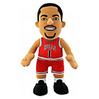more details on Chicago Bulls Derrick Rose Bleacher Creature Plush Toy.
