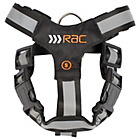 more details on RAC Small Advanced Harness.