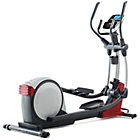 more details on ProForm 900 ZLE Cross Trainer.