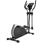 more details on HealthRider 1100 Elliptical Cross Trainer.