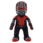 more details on Antman Bleacher Creature Plush Toy.