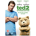 more details on Ted 2 DVD.
