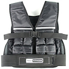 more details on Pro Fitness 10KG Adjustable Vest